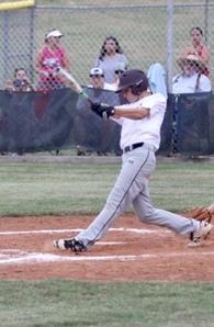 Joseph Boone's Baseball Recruiting Profile