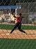 Ellie Henneberg Softball Recruiting Profile