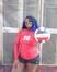 Ashantie Loftis Women's Volleyball Recruiting Profile