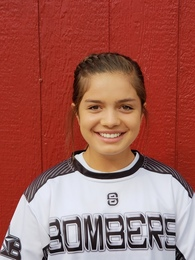 Brianna Salazar's Softball Recruiting Profile