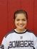 Brianna Salazar Softball Recruiting Profile