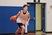 Jordan Lambert Men's Basketball Recruiting Profile