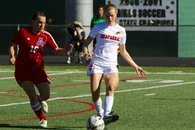 Maddie Nash's Women's Soccer Recruiting Profile