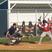 Nick Gravel Baseball Recruiting Profile