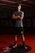 Austin Glockner Wrestling Recruiting Profile