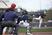 Holden Kellogg Baseball Recruiting Profile