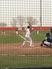Jakob Salcido Baseball Recruiting Profile