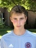 Jacob Moehlenkamp Men's Soccer Recruiting Profile