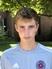 Jacob Moehlenkamp Men's Soccer Recruiting Profile