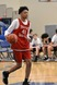 John Lovelace, Jr. Men's Basketball Recruiting Profile