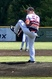 Jacob Santos Baseball Recruiting Profile