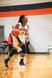 DuShonti Smith Women's Basketball Recruiting Profile