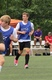 Reis Jensen Men's Soccer Recruiting Profile