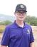Joshua Jack Men's Golf Recruiting Profile