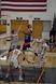 Jevon Ferguson Men's Basketball Recruiting Profile