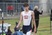 Dylan Volpe Men's Track Recruiting Profile