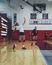 Olivia Dixon Women's Volleyball Recruiting Profile