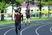 Skylar Lino Men's Track Recruiting Profile
