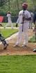 Kyair Stewart Baseball Recruiting Profile