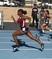 Kayla Klines Women's Track Recruiting Profile