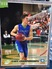 Jake Elfstrom Men's Basketball Recruiting Profile