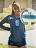 Taylor Miller Women's Volleyball Recruiting Profile