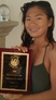 Ava Shields Women's Swimming Recruiting Profile