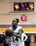 Zaria Tatem Women's Basketball Recruiting Profile