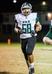 Carter Johns Football Recruiting Profile