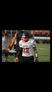 Austin Robinson Football Recruiting Profile