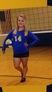 Bryanna Boatwright Women's Volleyball Recruiting Profile