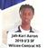 Jah-Kari Aaron Men's Basketball Recruiting Profile