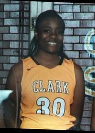 Julia Reid's Women's Basketball Recruiting Profile