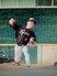 Kyler Warren Baseball Recruiting Profile