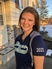 Haley Holmes Softball Recruiting Profile
