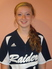 Kaitlin Carson Softball Recruiting Profile