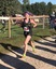 Madison Volz Women's Track Recruiting Profile