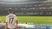Karim Elshazly Men's Soccer Recruiting Profile
