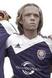 "James ""Jake"" Barron IV Men's Soccer Recruiting Profile"