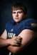 Noah Stafursky (#78) Football Recruiting Profile
