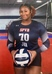 Alexis Mines Women's Volleyball Recruiting Profile