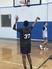 Jason Muturi Men's Basketball Recruiting Profile