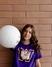 Hanna Williams Women's Volleyball Recruiting Profile