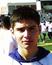 Koskani Montoya Football Recruiting Profile