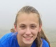 Chloe Dolman's Women's Soccer Recruiting Profile