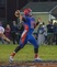 Cole Jasmin Football Recruiting Profile