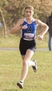 Samantha Kelly Women's Track Recruiting Profile