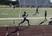 Austin Carter Men's Track Recruiting Profile