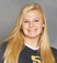 Jenna Suda Women's Volleyball Recruiting Profile