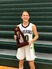 Abigail Crain Women's Basketball Recruiting Profile